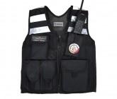 special vest M