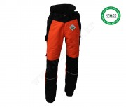Chainsaw Protective Pants