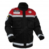 fireproof clothing (FR-1)