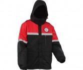 fireproof clothing ATG
