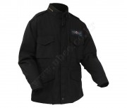 wildfire clothing Black TC