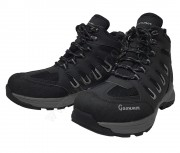 Hiking Boots Felcon