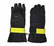 FIREFIGHTING GLOVES