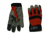 dustproof gloves