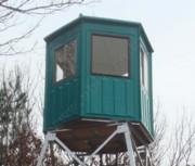 watchhouse