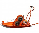 cable winch